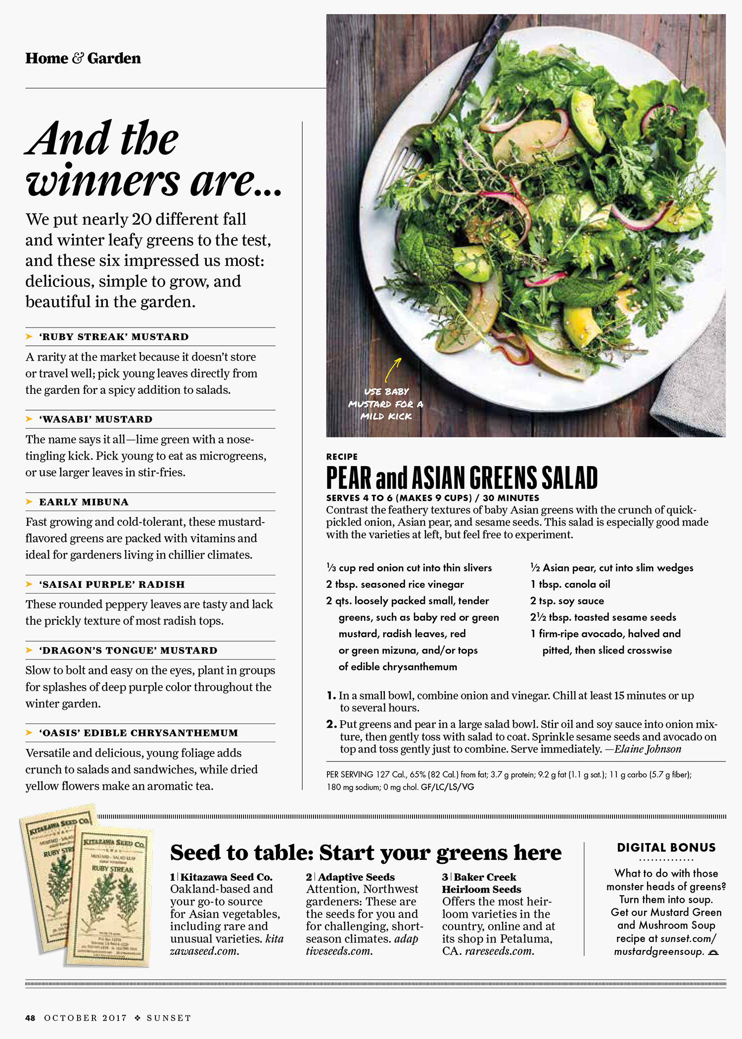 #1- Beyond the Kale-2.jpg