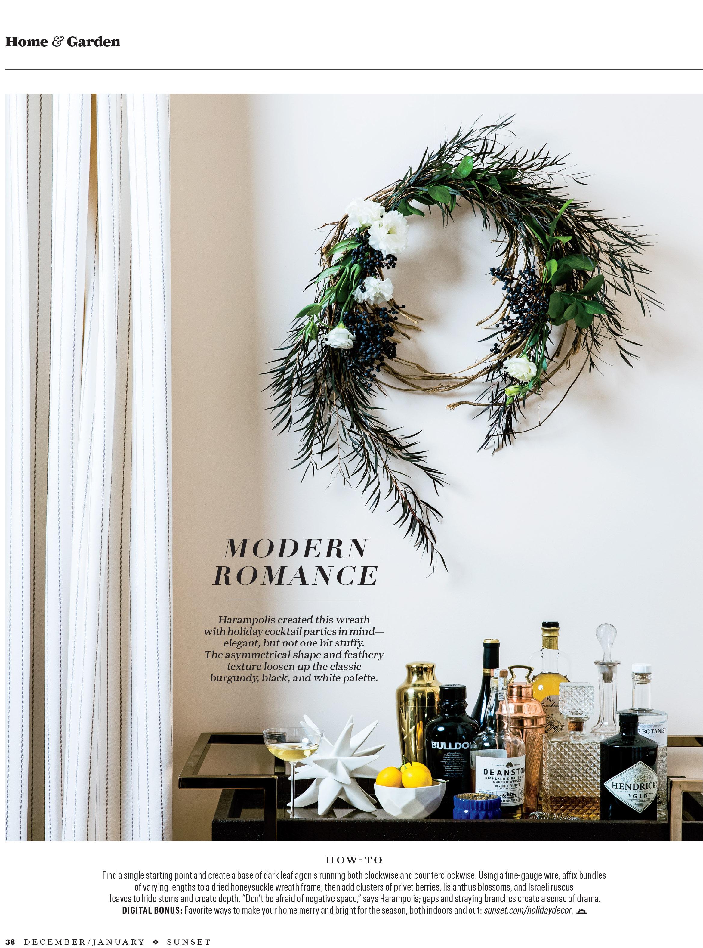 Wreaths-5 full.jpg