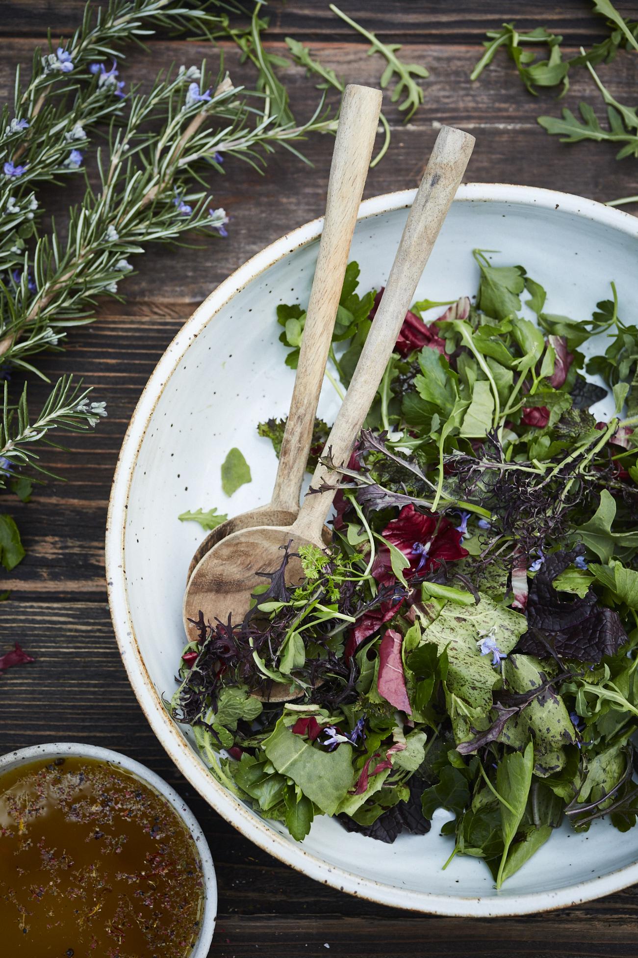 Projects-herb-salad-7534.jpg