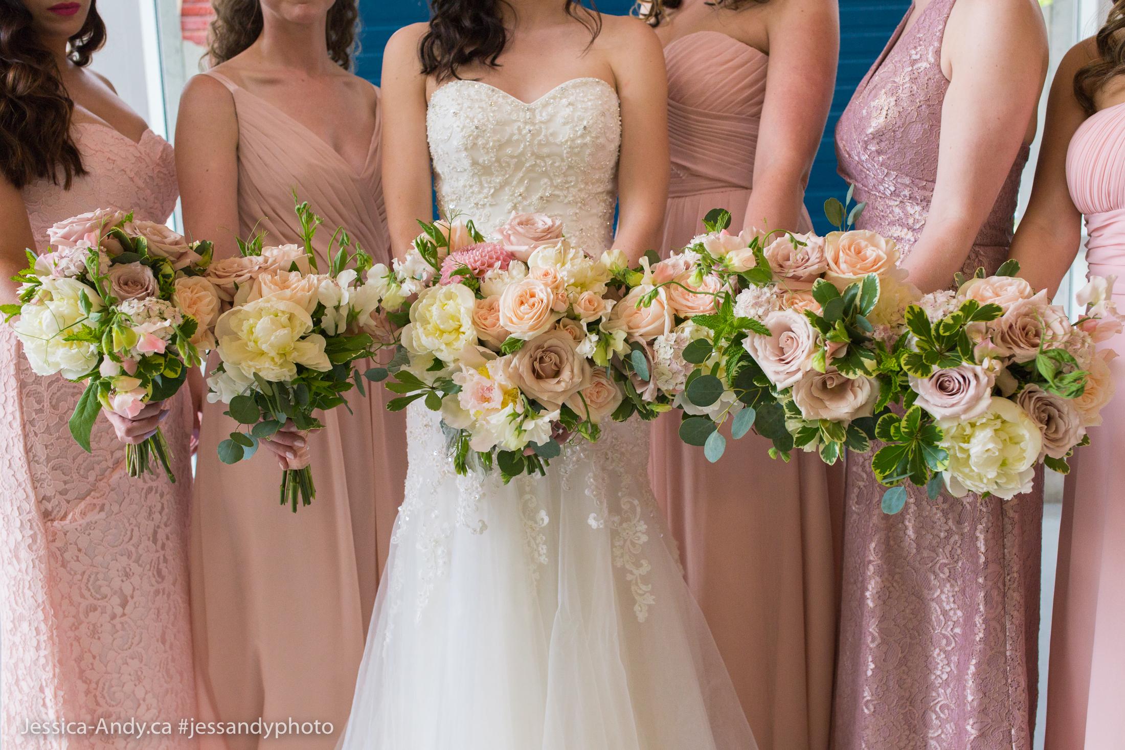 jessandyphoto_kinzydt_june112016_wedding_web-52.jpg