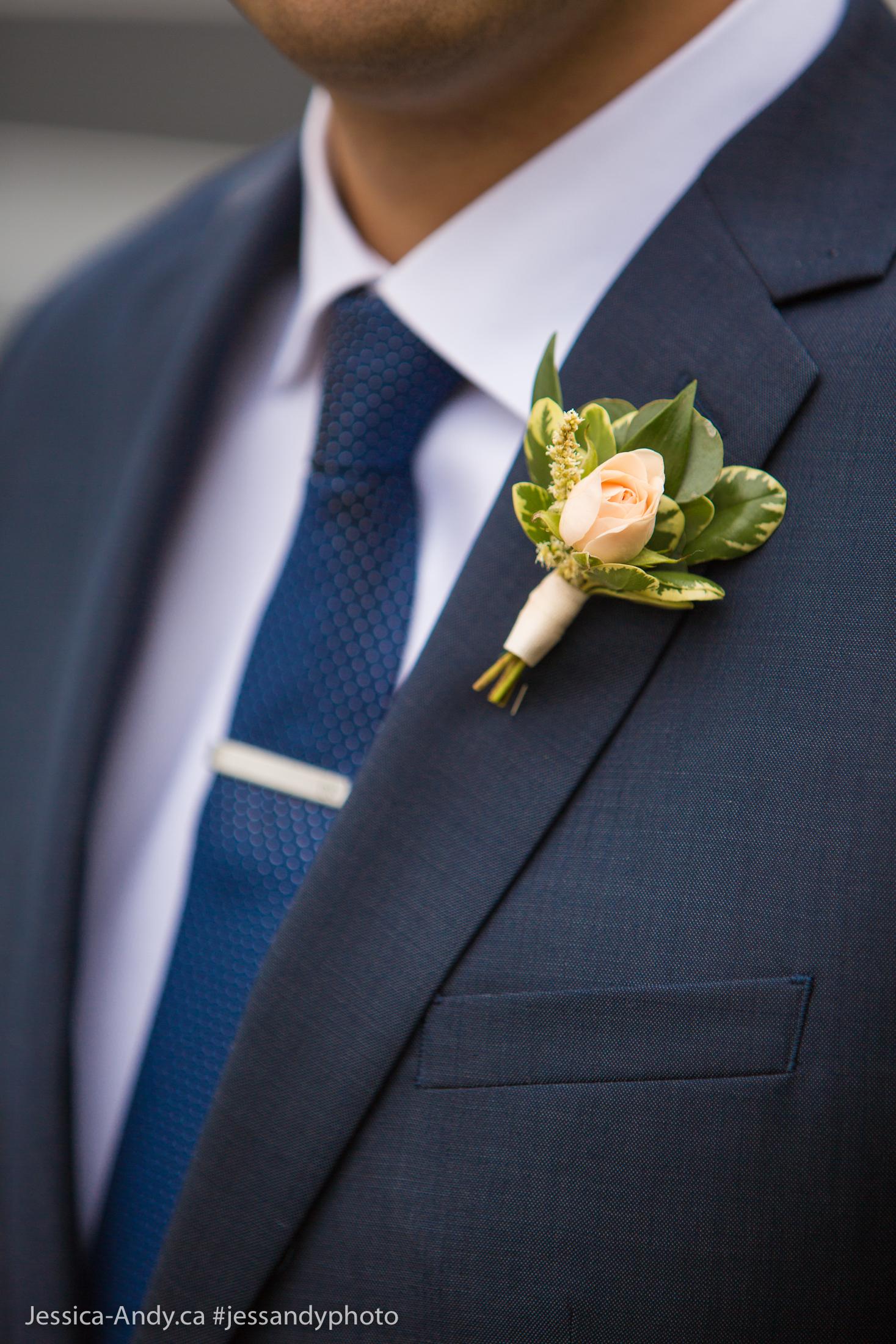 jessandyphoto_kinzydt_june112016_wedding_web-63.jpg