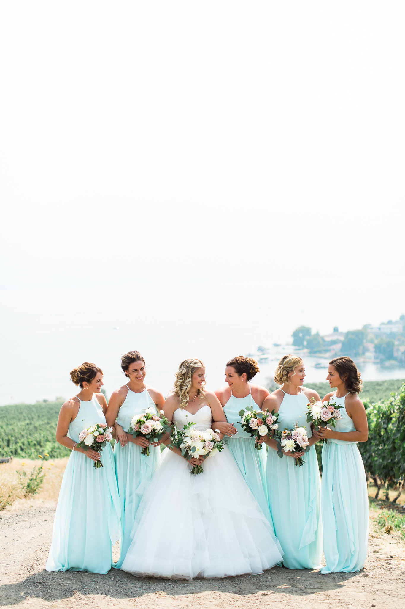 20170819_Amber & Ben's Wedding-1430 (Web) copy.jpg