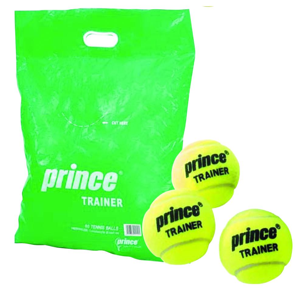 Trainer Balls 60 pack.jpg