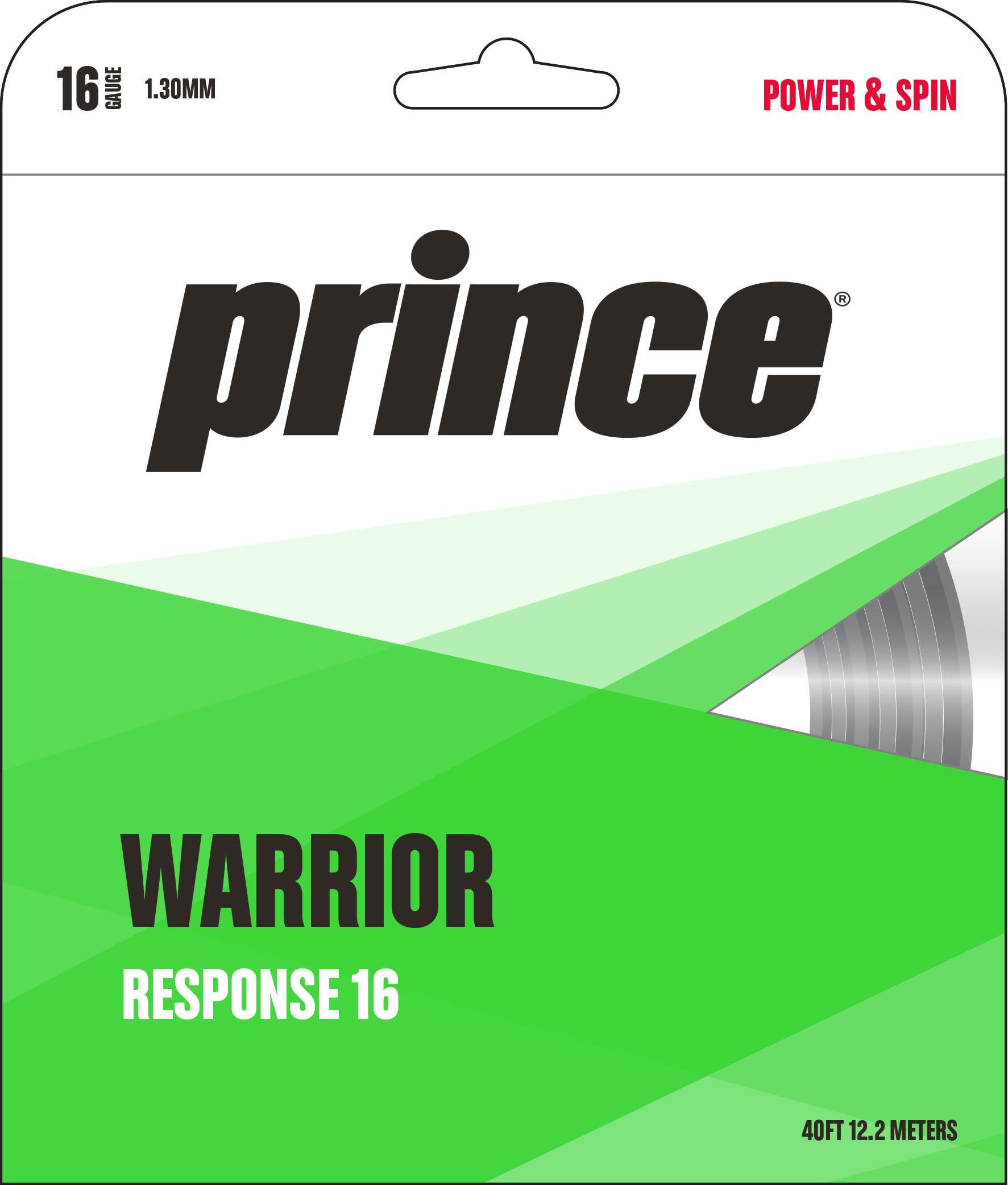 STRING_WARRIOR RESPONSE 16.jpg