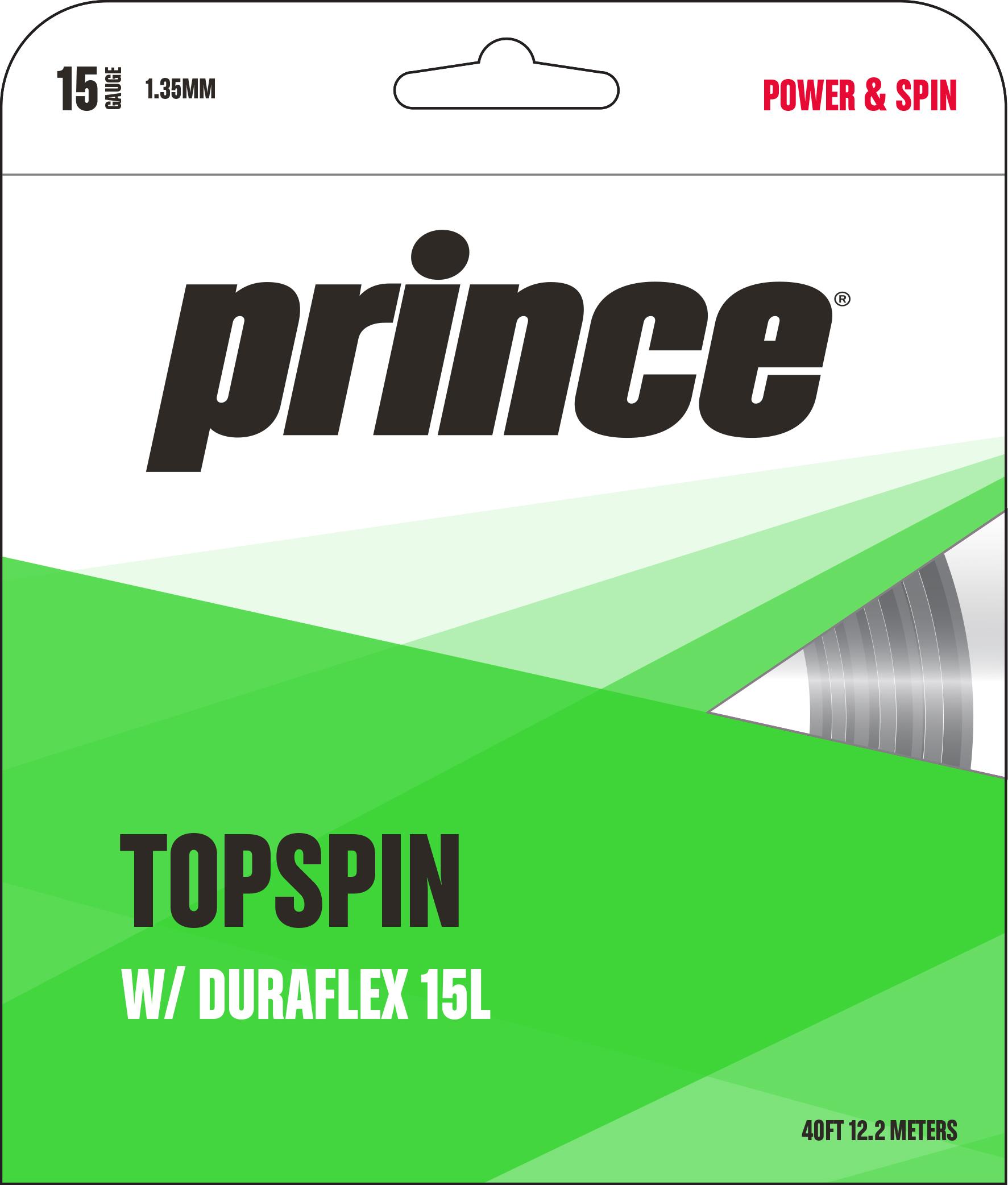 STRING_TOPSPIN DURAFLEX 15.jpg