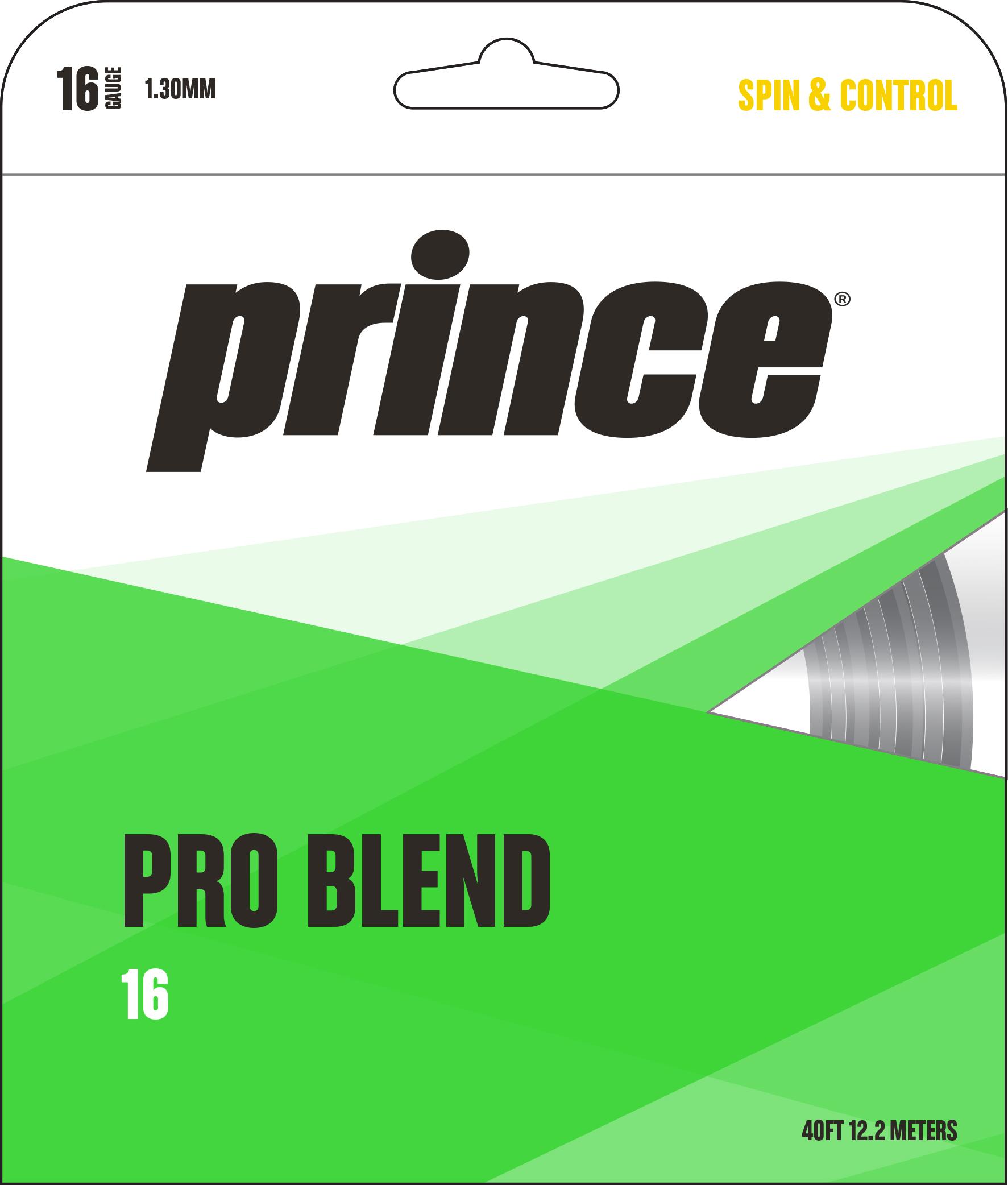 STRING_PRO BLEND 16.jpg