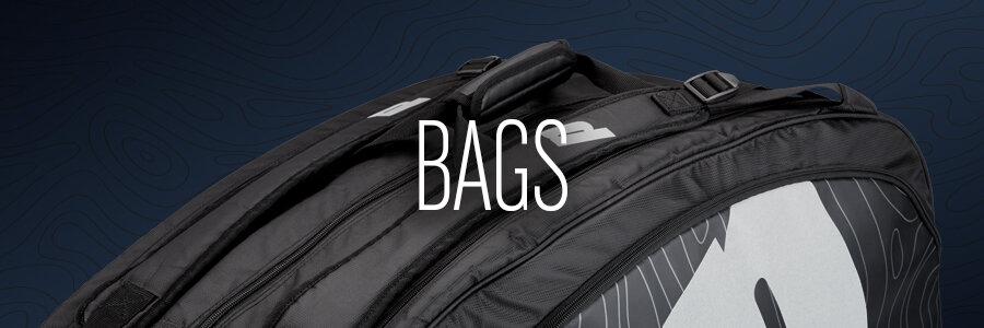 BAGS rectangle.jpg