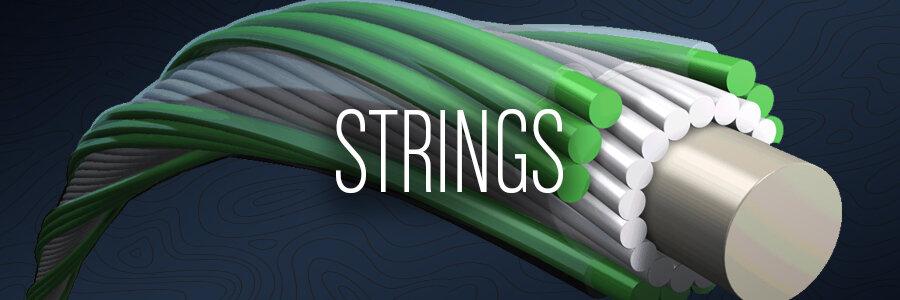 Strings rectangle.jpg
