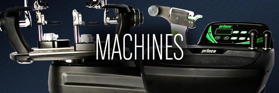 MACHINES rectangle.jpg