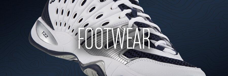 Footwear rectangle.jpg