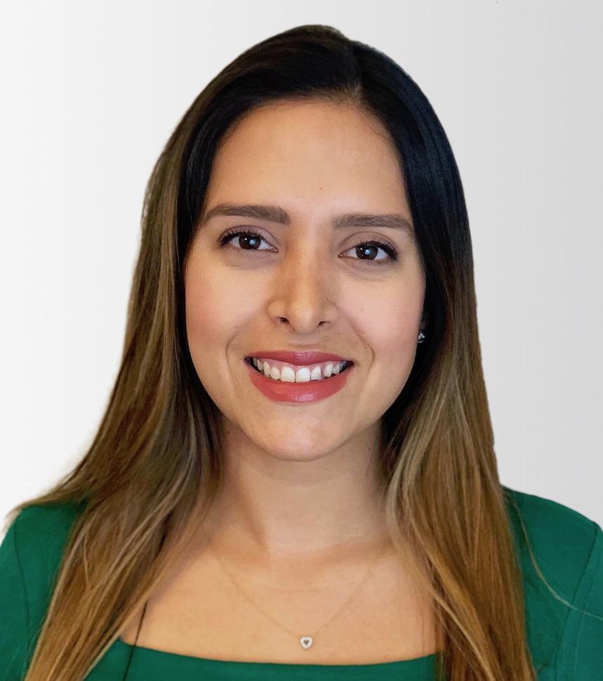 Adriana ist unsere Spezialistin für Personalwesen und Vergütungsstruktur. Vor Ihrer Zeit bei NAVIGO war sie als HR Business Partner bei Lexmark International für die Bereiche Human Resources, Recruiting, Compliance und HR IT-Lösungen verantwortlich. Sie unterstützt unsere Mandanten bei der Analyse von Löhnen und Nebenleistungen sowie der Akquise hochqualifizierter Mitarbeiter für das US Geschäft.