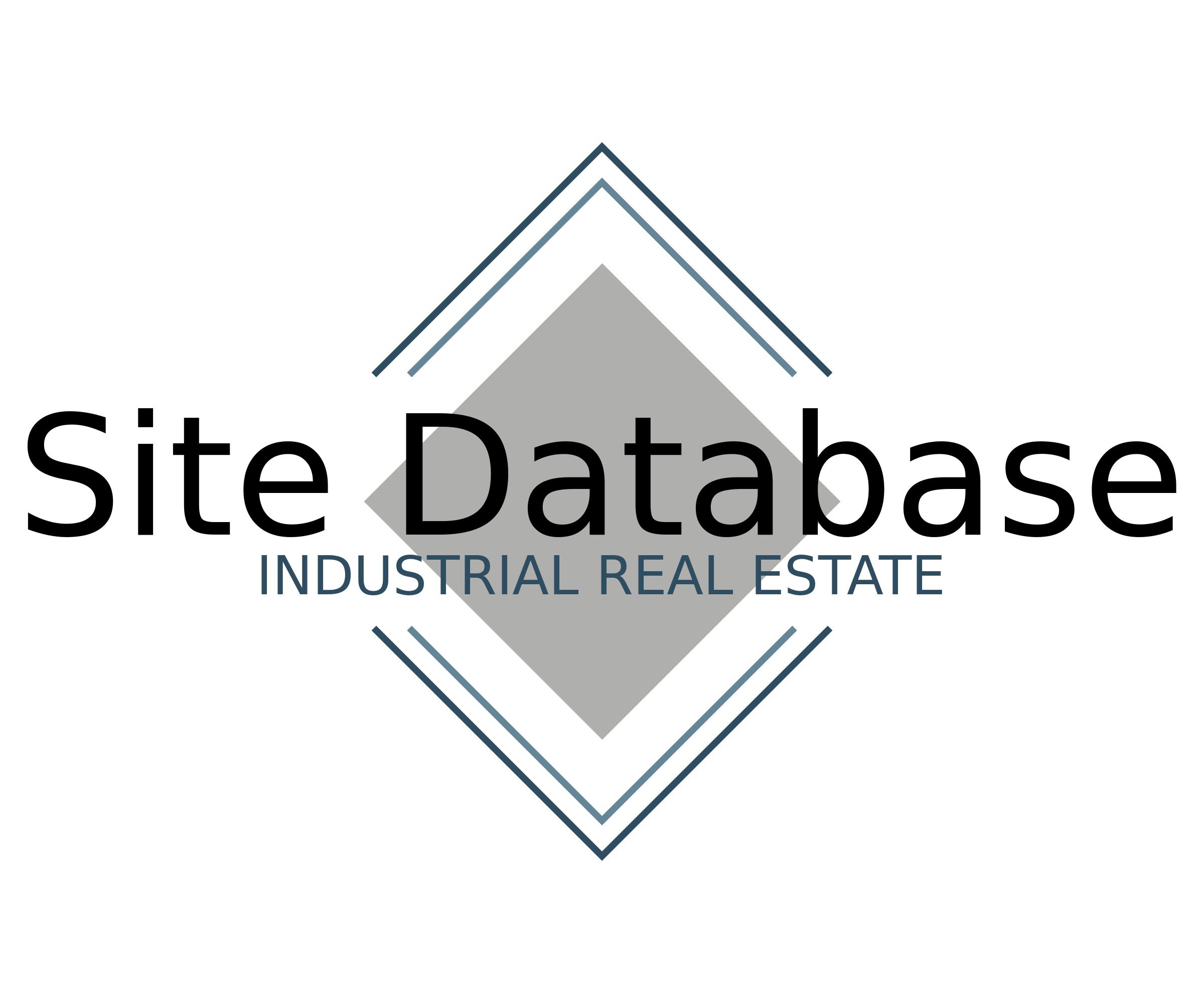- Digitale Datenbanklösung für Standortwahl-Prozesse