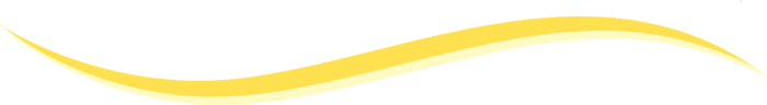 Wave Yellow.png