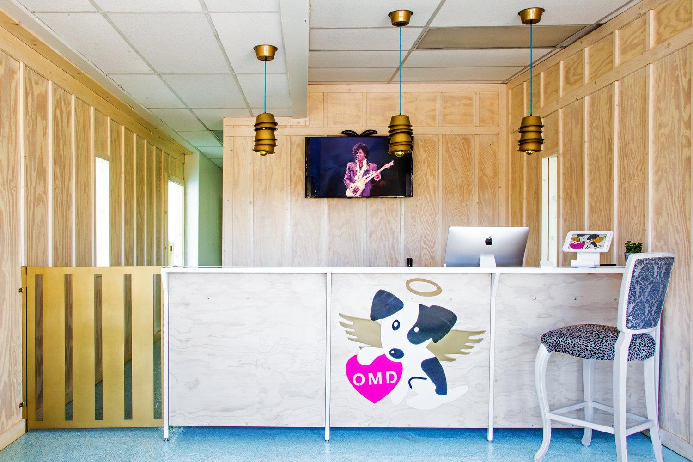 Lobby+2.jpg