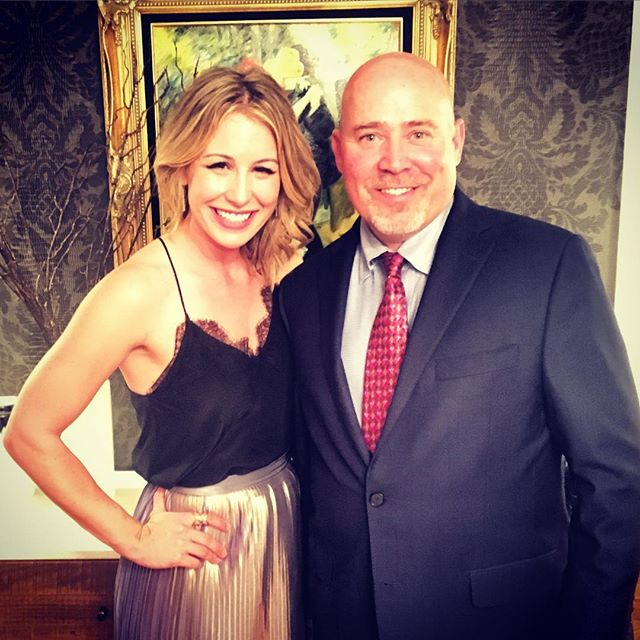 Got dressed up and got to chat with Congressman Tom MacArthur about music, bipartisanship and the new Vietnam War documentary last night. 🇺🇸 @reptmac @pbs • • • • • #internationalrelations #internationalstudiesmajor #vietnamwar #vietnamwarhistory #music #houseparty #dressedup #alldressedup #american #proudamerican #serveyourcountry #asknotwhatyourcountrycandoforyou #patriots #patriotic #congress #congressman #115thcongress #bipartisanship #leadership #reachacrosstheaisle #christianmusic #countrymusic #politicalevent #americanpolitics
