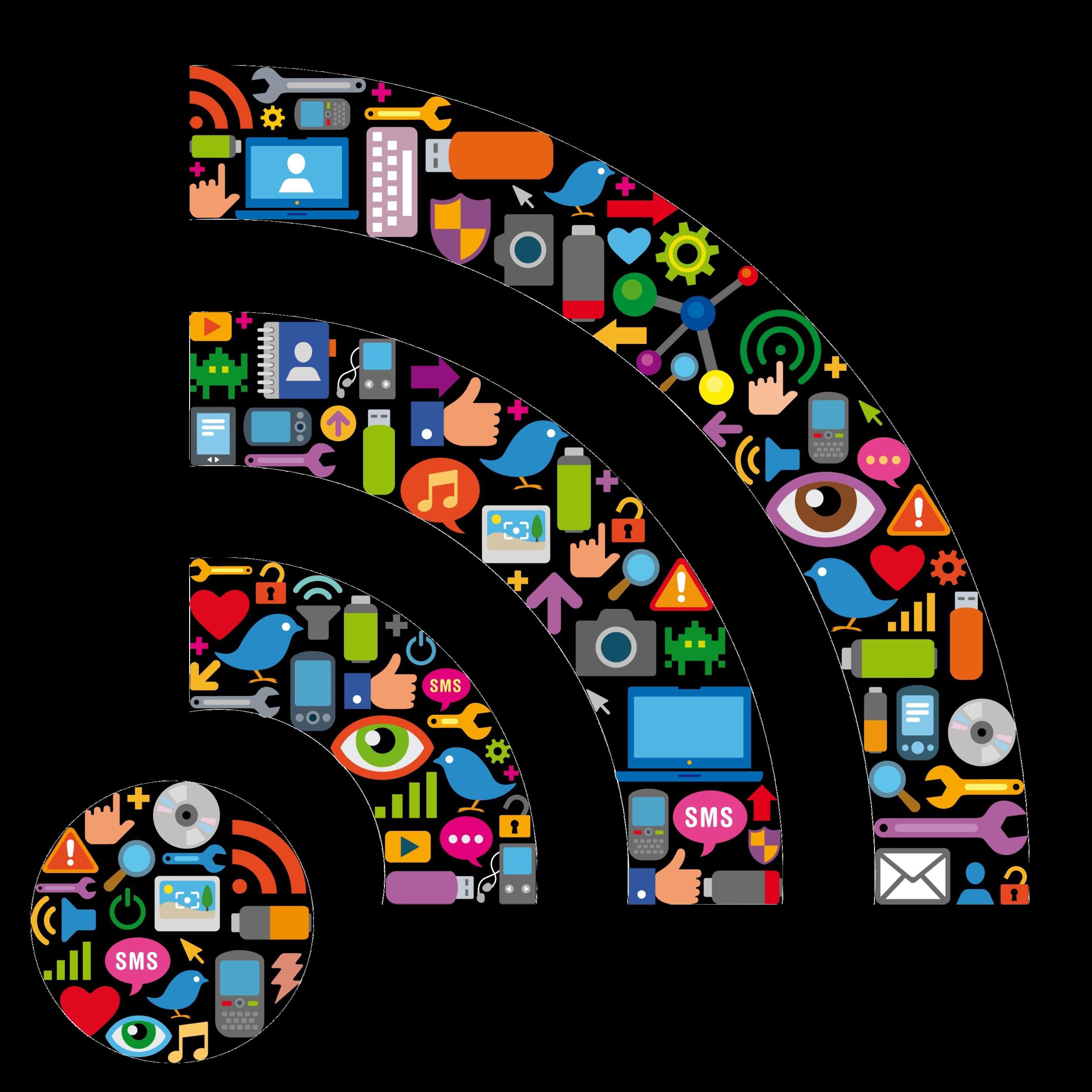 home-av-networks