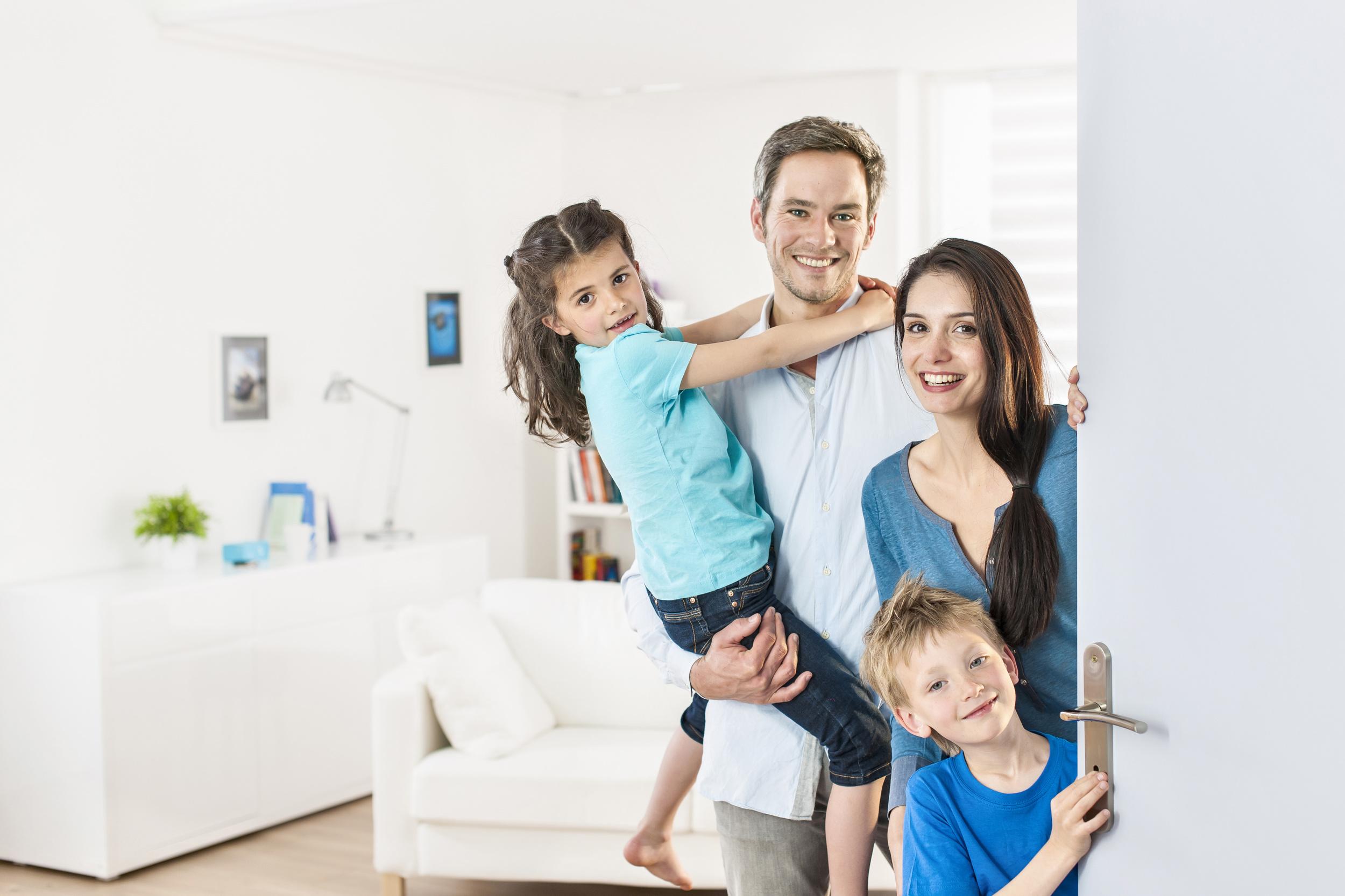 home-owners-av