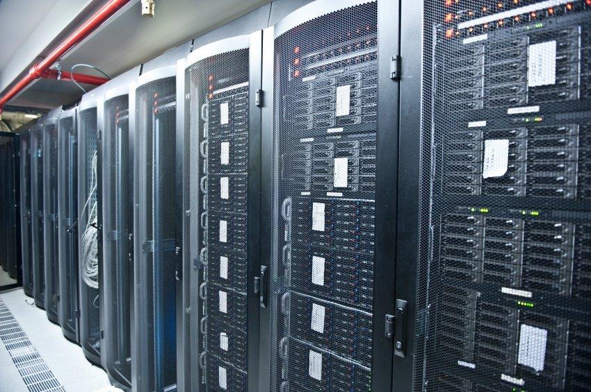 data-center-planning