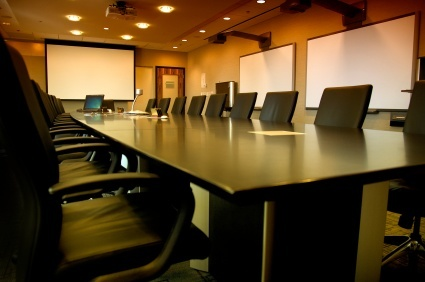 conference-room-audio-video