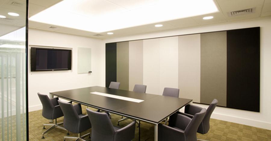boardroom-teleconferencing-systems