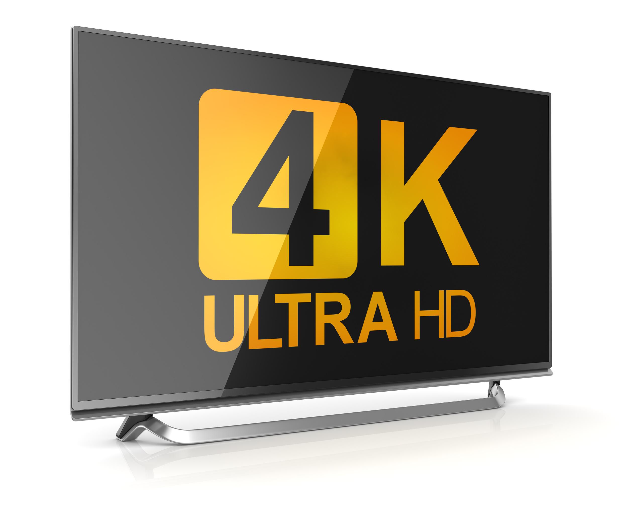 4K-Ultra-HD