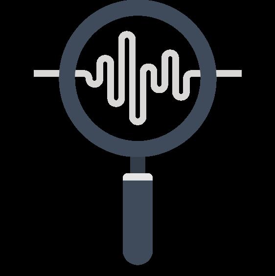 audio video monitoring