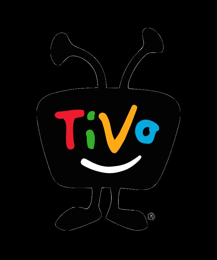 TiVo_logo.png