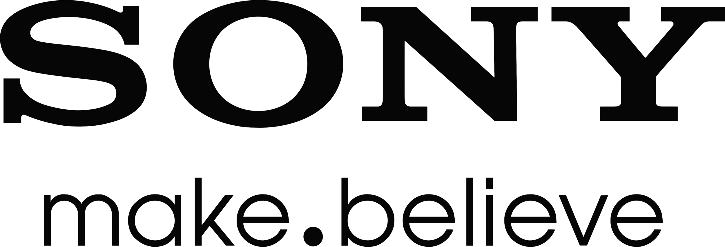 Sony_logo-2.png