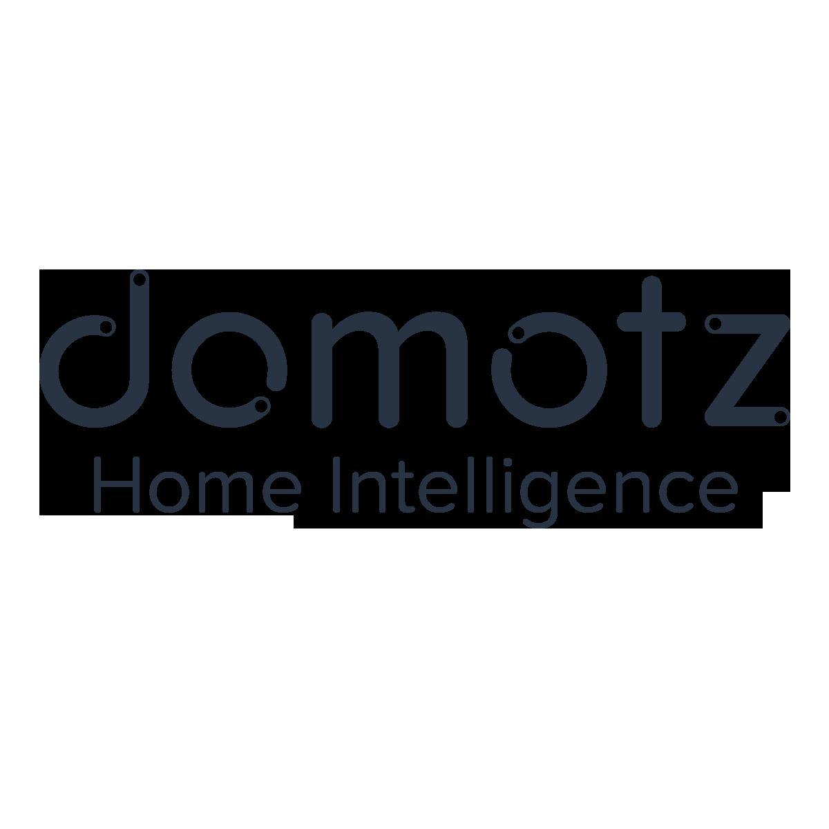Domotz-logo.png