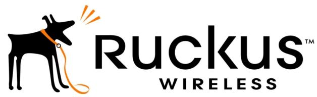 Ruckus-logo.fw_1.png