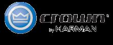 logo_crownaudio.png