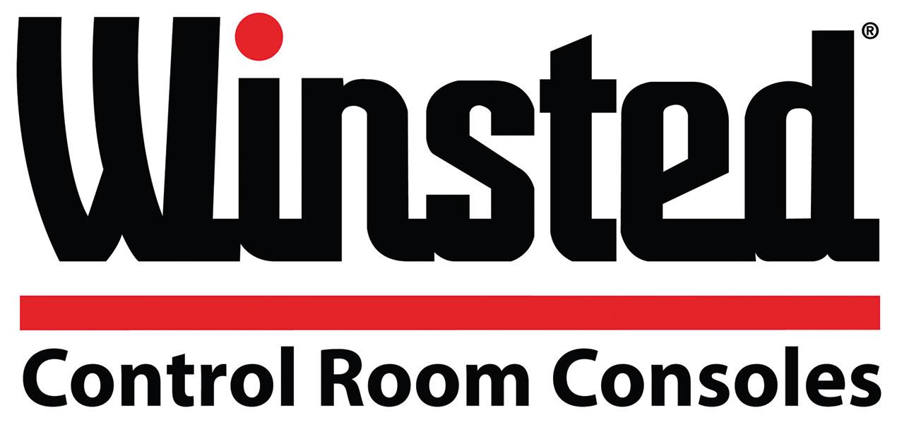 winstead-logo.jpg