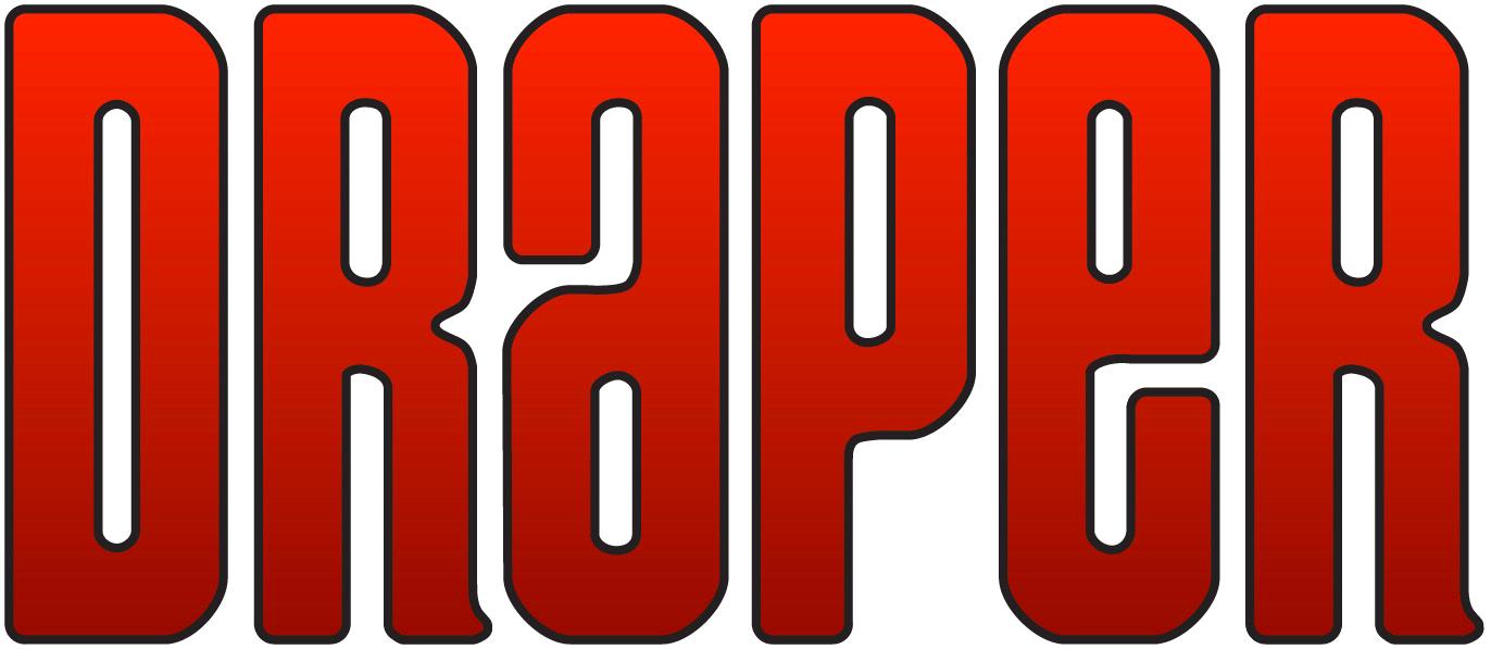 Draper-Logo.png