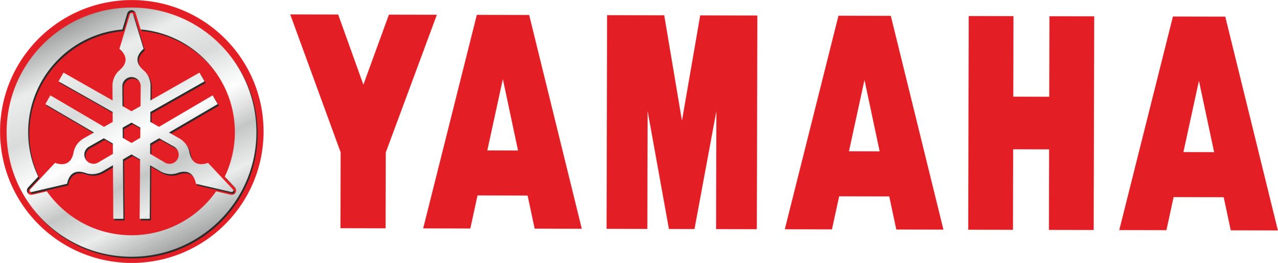 Yamaha_logo_new_red_and_white_colors.png