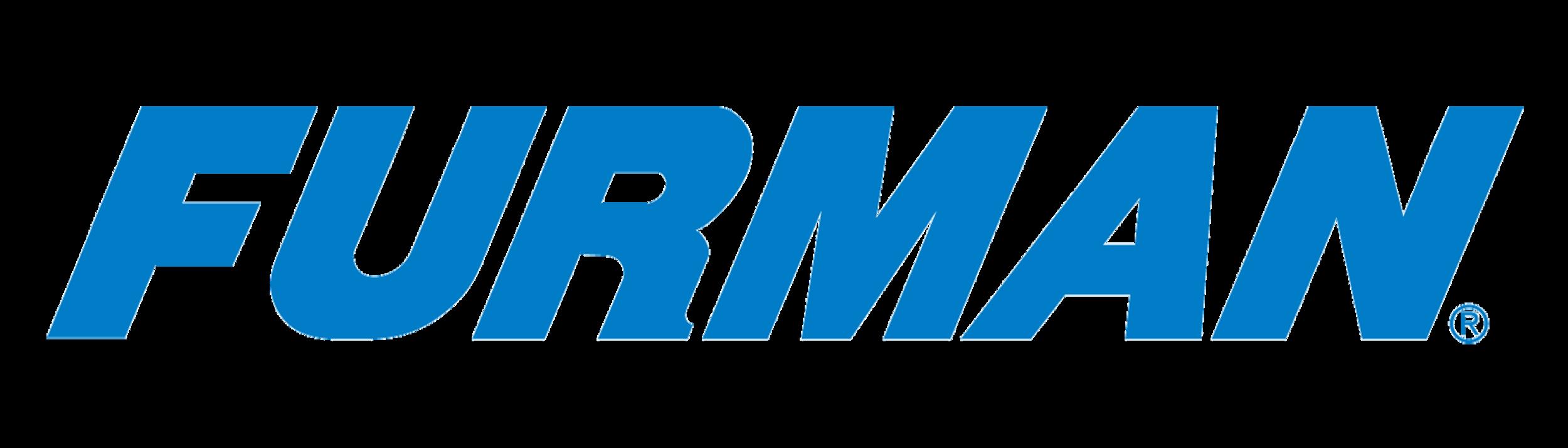Furman-logo.png