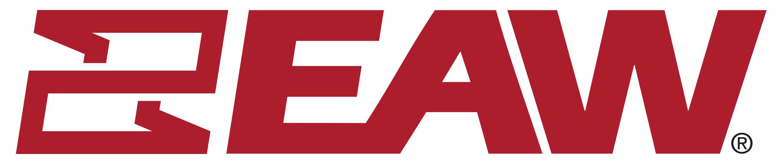 EAW logo.jpg