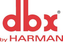 main-DBX.jpg