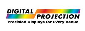 DPI_logo_CAV.jpg