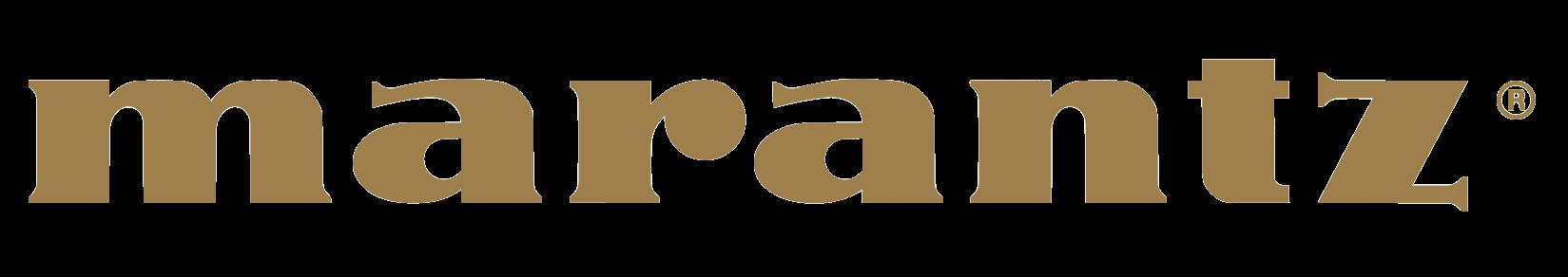 marantz-logo.png