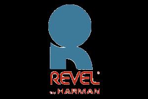 logo-revel.png