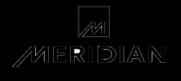 Local-Meridian-Audio-Dealer-Sales-Service.png