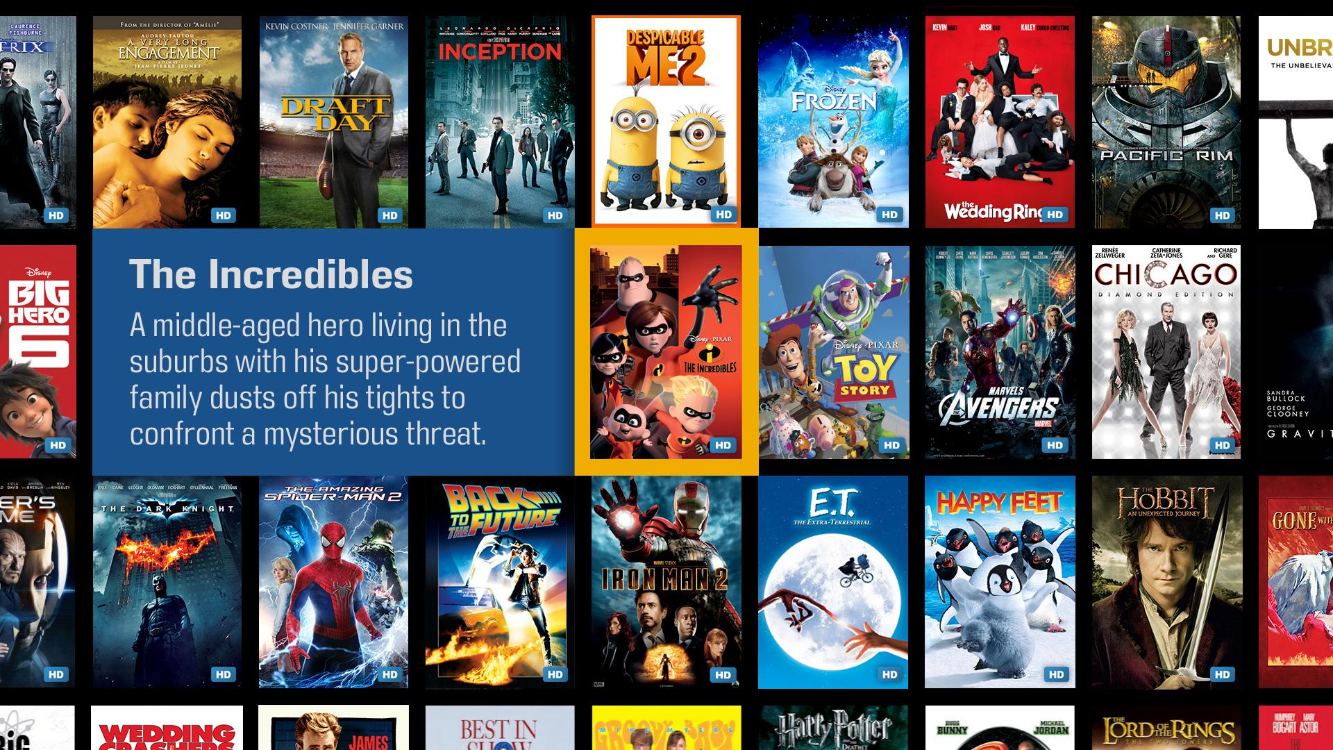 HD-Movie-Covers-Incredibles.jpg