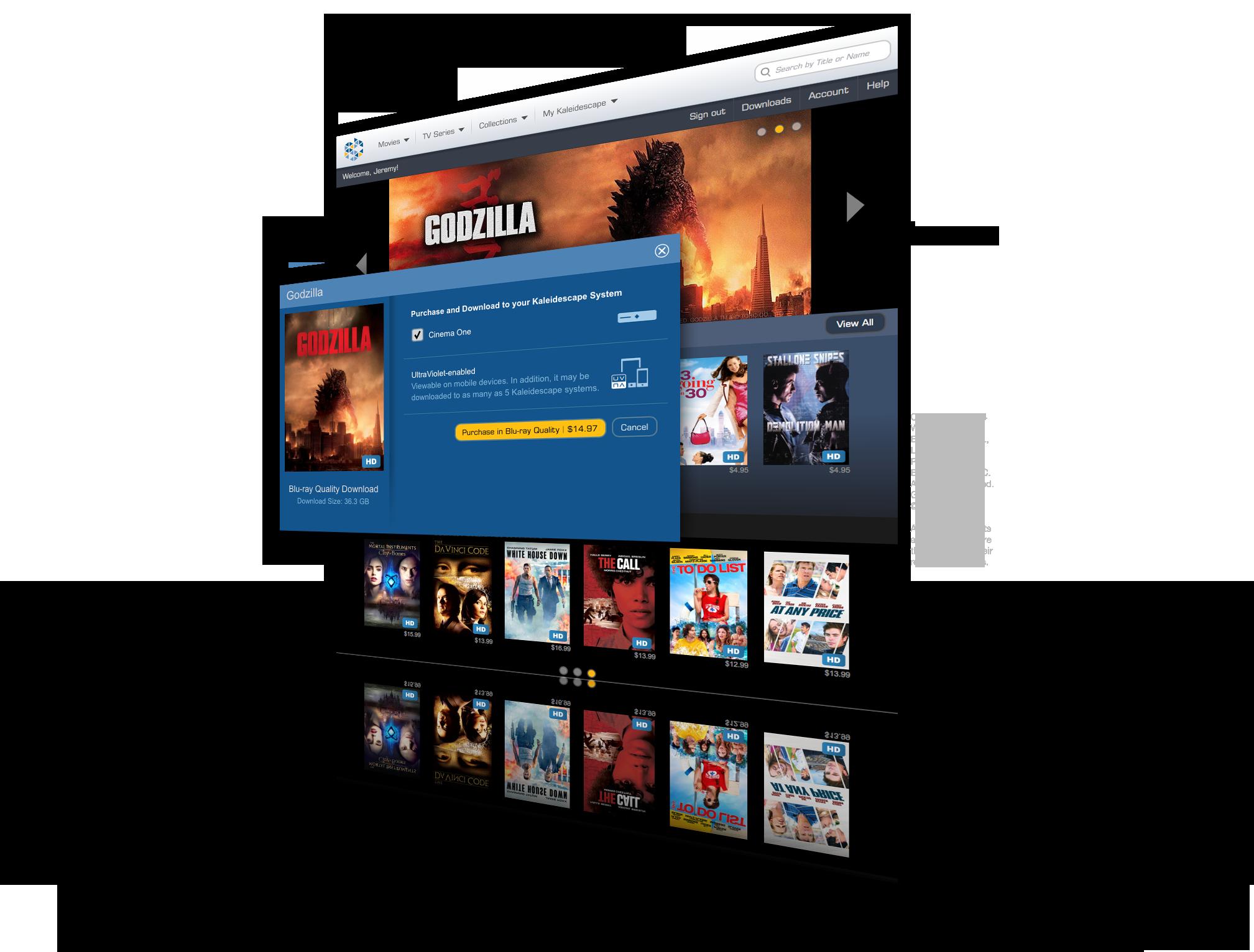 7-Kaleidescape-Store-Godzilla-purchase.png