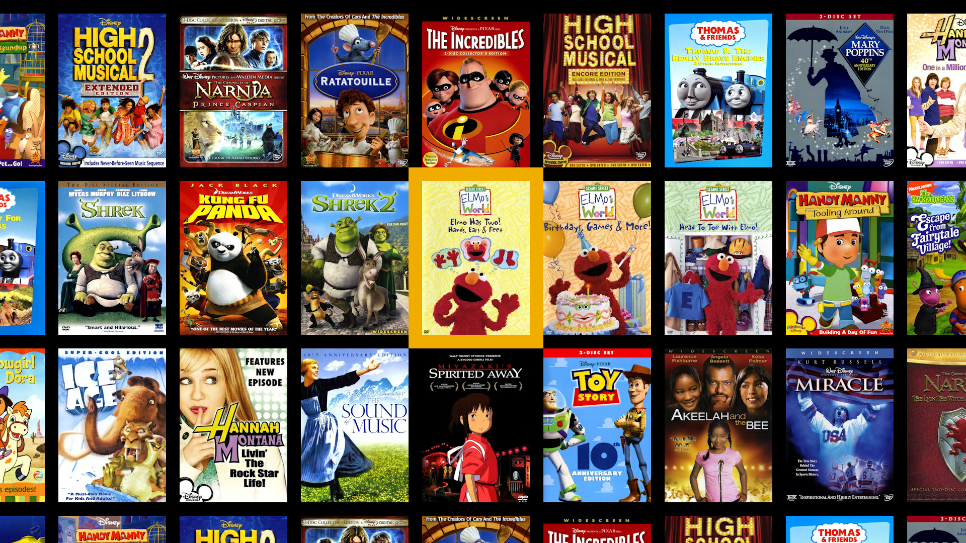 Child-UI-Movie-Covers-Elmo.png