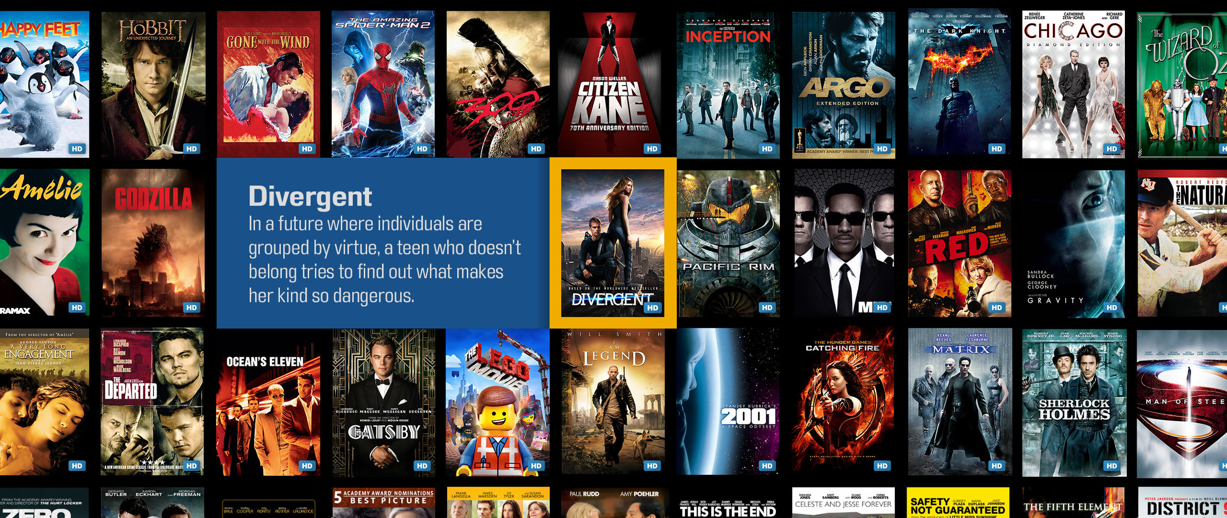 CinemaScape-Covers-View-Divergent.jpg