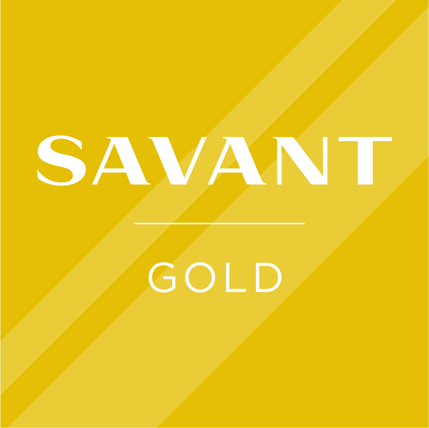 02_Gold.png