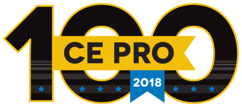 cepro100_logo_2018.png