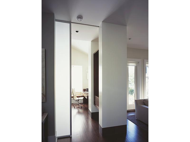 web-pocket-door-1.jpg