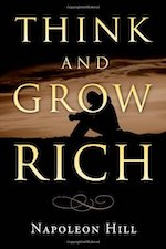 Napolean Hill - Think and Grow Rich .jpg