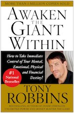 Tony Robbins - Awaken the Giant Within .jpg